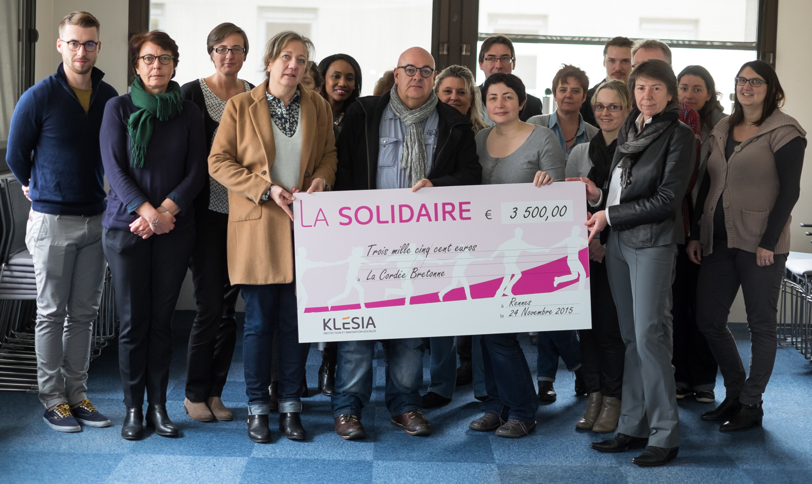 Solidaire_Rennes